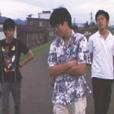 「高校生アート・チャレンジ2010」