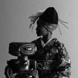 「Wafrica:日本文化との対話」