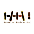 「House of African(HAA!)」